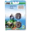 JBL Clip Set műanyag T8