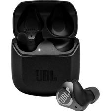 JBL Club Pro+ fülhallgató, fejhallgató