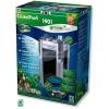 JBL CristalProfi E1901 greenline külső szűrő 200-800 l 1900 l/h