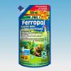 JBL Ferropol 625 ml utántöltő növénytáp oldat
