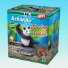 JBL JBL ActionAir akvárium dísz porlasztós hullámzó panda