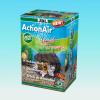 JBL JBL ActionAir akvárium dísz porlasztós spanyol kincses láda