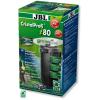 JBL JBL CristalProfi i80 greenline belsőszűrő sarokba 60-110 l, 420 l/h