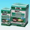 JBL JBL Ektol cristal 80g gombák, paraziták ellen 800L-re