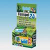 JBL JBL Ferropol 24 növénytáp napi használatra 10ml-es
