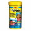 JBL JBL NovoCrabs 100ml eleség rákok és garnéláknak