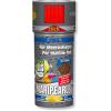 JBL MariPearls (CLICK) 250ml