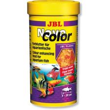 JBL NovoColor 100ml haleledel