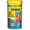 JBL NovoGrand 1000ml