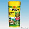 JBL NovoPleco 250ml