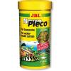 JBL NovoPleco 5.5l