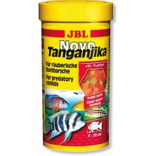 JBL NovoTanganjika 250ml haleledel