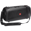 JBL PartyBox On-The-Go bluetooth party hangfal