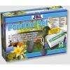 JBL PondOxi-Set