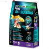 JBL ProPond All Seasons S 1,1kg/ 6l