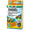 JBL SilicatEx szűrőanyag szilikát megkötésére 400 ml (500 g)