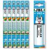 JBL Solar Natur 15w