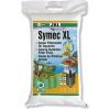 JBL Symec XL Filter vatta 250g zöld