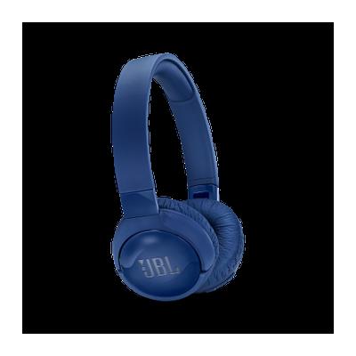 JBL T600 BT NC - Fülhallgató a6534fa15c