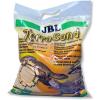 JBL TerraSand natur-sárga 7,5kg