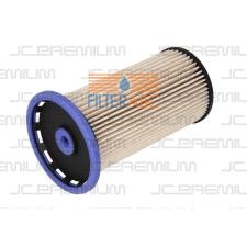 JC PREMIUM B3W044PR üzemanyagszűrő üzemanyagszűrő