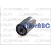 JC PREMIUM üzemanyagszűrő - 2002.11 - 2004.12. hónap KÖZÖTT gyártott modellekhez