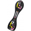 JD Bug Power Surfer Plus waveboard - fekete