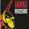 Jean Michel Jarre Destination Docklands (CD)