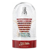Jean Paul Gaultier Le Male Xmas Collector Edition Eau De Toilette 125 ml