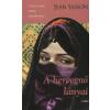 Jean Sasson A HERCEGNŐ LÁNYAI