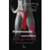 Jean-Yves Berthault Mademoiselle S. szenvedélye