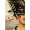 Jeanette Winterson A SZENVEDÉLY
