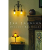 Jed Johnson – Jay Johnson, Bob Colacello