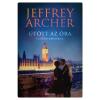 Jeffrey Archer ARCHER, JEFFREY - ÜTÖTT AZ ÓRA - CLIFTON-KRÓNIKA 6.