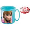 Jégvarázs Micro bögre, Disney Jégvarázs, Frozen