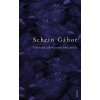 Jelenkor Kiadó Schein Gábor: Üdvözlet a kontinens belsejéből