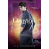 Jennifer L. Armentrout Oblivion 3. - Feledés - keménykötés