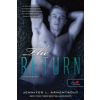 Jennifer L. Armentrout The Return - Visszatérés