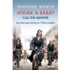 Jennifer Worth Hívják a bábát