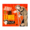 Jerry Lee Lewis Fire Ball (CD)