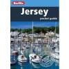 Jersey - Berlitz