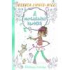 Jessica Ennis-Hill Varázslatos karkötő 2.
