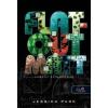 Jessica Park FLAT-OUT MATT - Titkolni bolondulásig