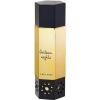 Jesus Del Pozo Arabian Nights Private Him EDP 100 ml