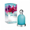 Jesus Del Pozo Halloween Blue Drop EDT 30 ml