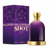 Jesus Del Pozo Halloween Shot EDT 50 ml