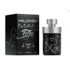 Jesus Del Pozo Halloween Tattoo EDT 75 ml
