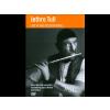 Jethro Tull Live at Avo Session Basel - 2008 DVD