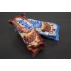 Jeżyki csokis finomság