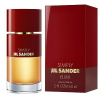 Jil Sander Simply Elixir EDP 60 ml